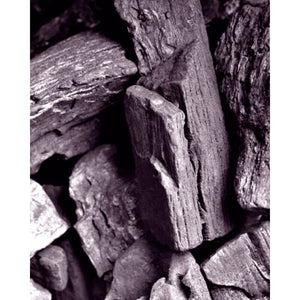 Big K Restaurant Grade Lumpwood Charcoal 15kg Pack