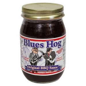 Blues Hog 'Original' BBQ Sauce - Gardenbox