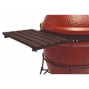 Kamado Joe Classic Pizza Night Bundle - Gardenbox
