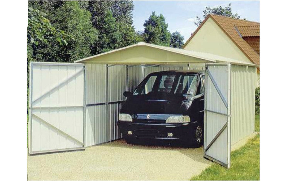 metal shed x d pdp duramax reviews w outdoor garage ft imperial products building