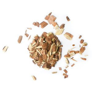 Napoleon Mesquite Wood Smoking Chips - Gardenbox