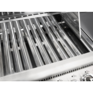 Napoleon LEX605 Built In Gas BBQ - Gardenbox