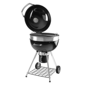 Napoleon Rodeo Pro 57cm Charcoal Kettle Barbecue - Gardenbox