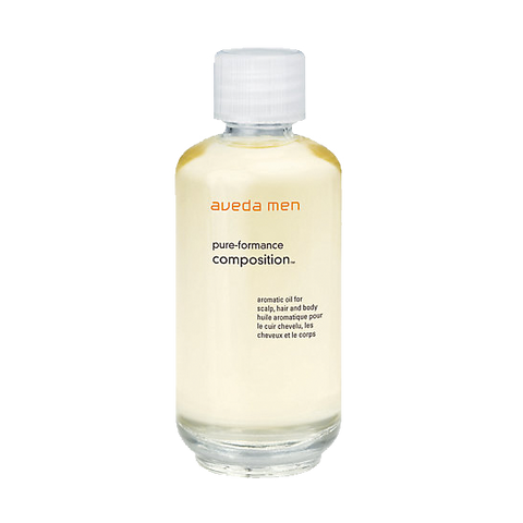 Aveda Men Pure-Formance Composition