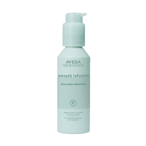 Aveda Smooth Infusion Style-Prep Smoother