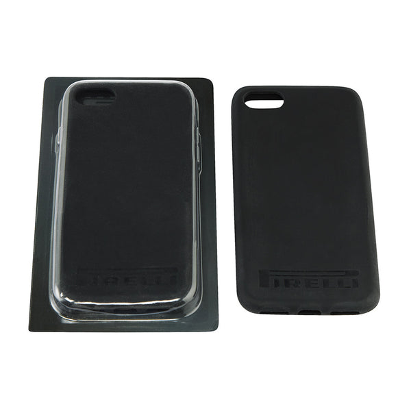 Pirelli iPhone Case - Pirelli Fanstore