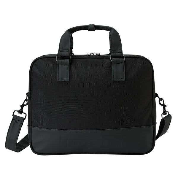 Pirelli Laptop Bag
