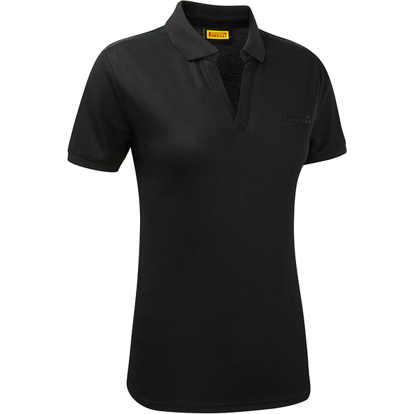 Pirelli Ladies Poloshirt
