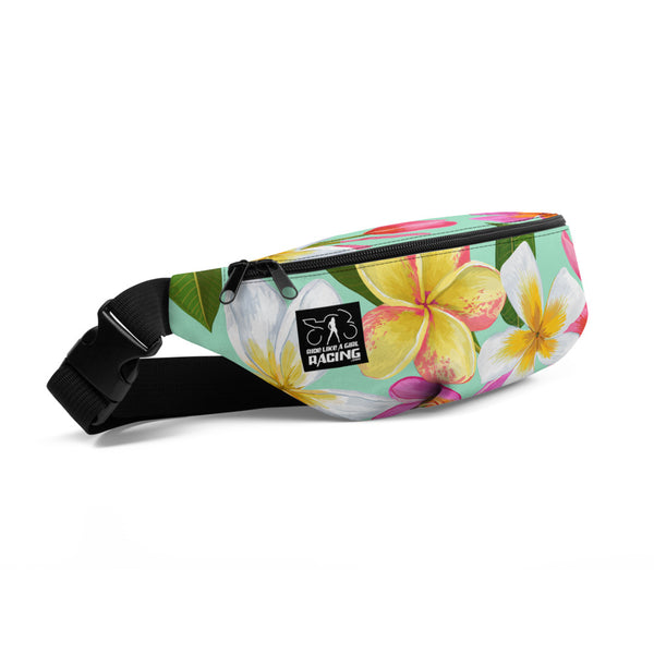 The Alex Collection Fanny Pack