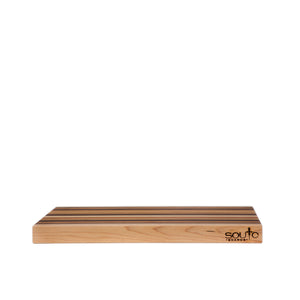 12 x 18 inch cutting board, Souto Boards sold at JoAn's Mustard