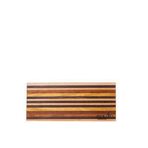 6 x 14 inch cutting board, Souto Boards sold at JoAn's Mustard
