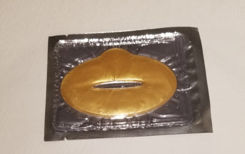 Lip Mask- single pack