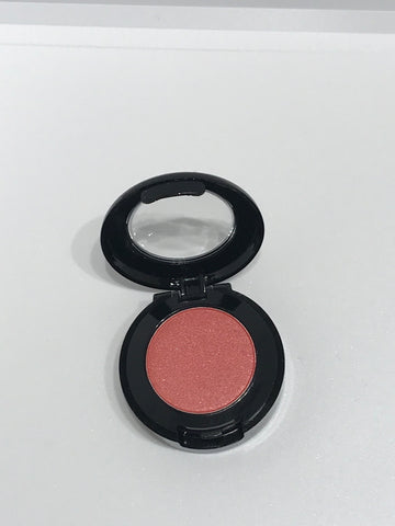Single Shade Eyeshadow - Vanity