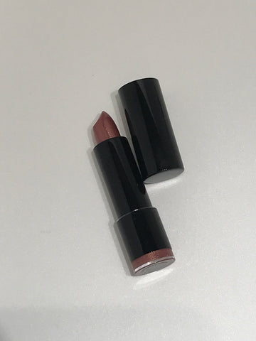 Lip stick P157 Plum Appeal