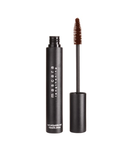 Lengthening Mascara BROWN MC05