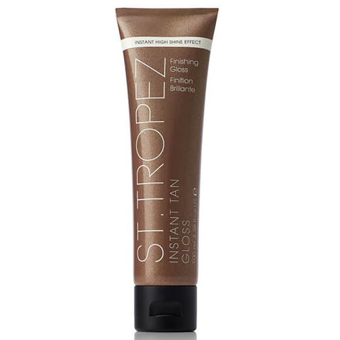 St. Tropez Instant Tan Body Gloss 100ml