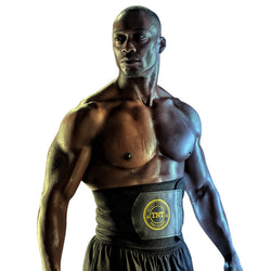 1b5bd62d5b The Waist Trimmer Belt Rated  1 On The Internet - TNT Pro Series