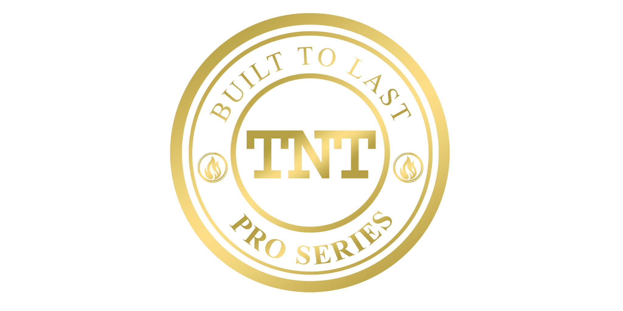 ba2c48a94e The Waist Trimmer Belt Rated  1 On The Internet - TNT Pro Series