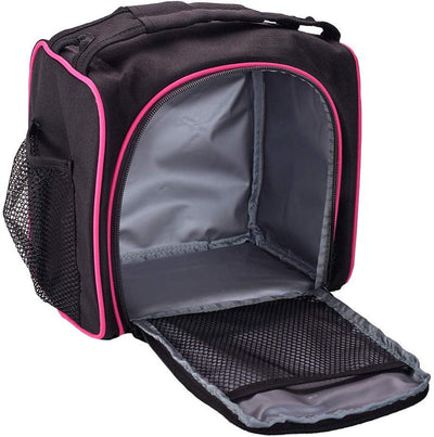 TNT Pro Series Insulated Lunch Bag - TNT Pro Series