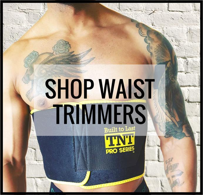 Shop for Waist Trimmers
