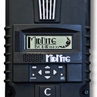 Midnite Solar Charge Controllers
