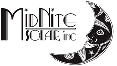 All Midnite Solar Products