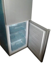 Load image into Gallery viewer, Solar Refrigerator