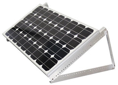 Samlex Solar Parts and Accessories