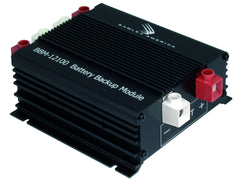 Samlex Battery Back-up Modules