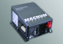 Magnum Energy Inverter/Chargers - Modified Sinewave