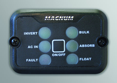 MM-RC Remote