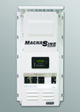MMP-E Series (Mini Magnum Panel)