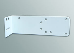 Charge Controller Bracket (MP-CCB)