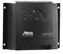 Steca Charge Controllers