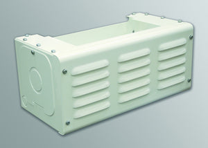 Magnum Panel Conduit Box/Enclosure (MPX-CB)