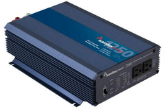 Samlex DC-AC Power Inverters