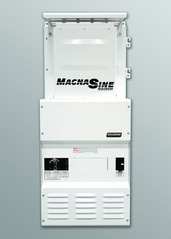 MP Series (Magnum Panel)