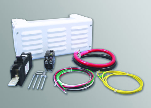 Magnum Panel Extension Box (MPX Series)
