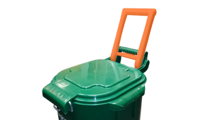 SMART - CYCLE Compost Bin Extension Handle