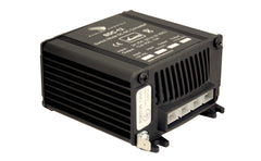 Samlex Non-Isolated Step-Down Converters