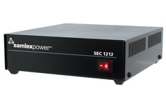 Samlex America AC-DC Desktop Power Supplies