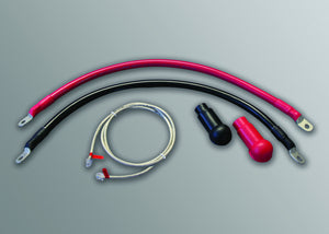 Series Stacking Cable Kit (ME-SSI)