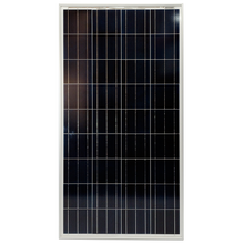 Load image into Gallery viewer, Suntye 120W Solar Panel