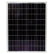 Load image into Gallery viewer, Suntye 80W Solar Panel