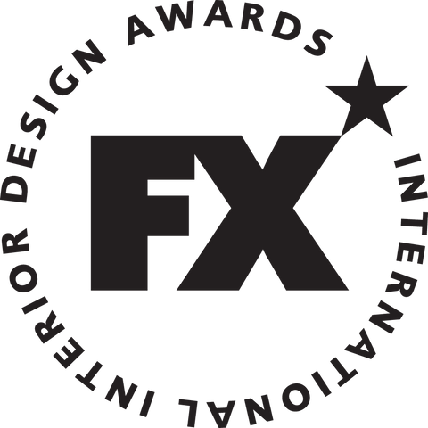 FX Design Award Entries