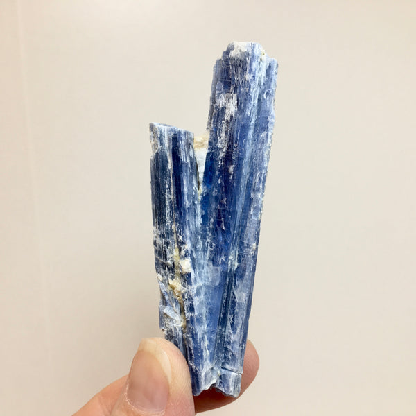 Kyanite Natural - 39.99