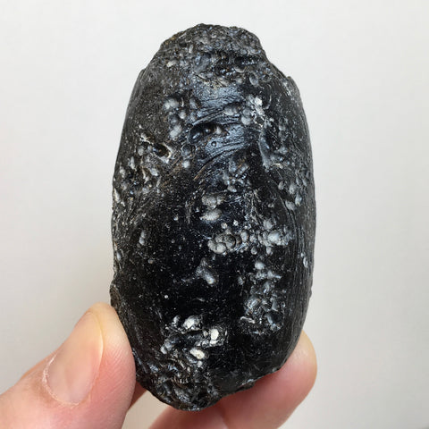 Tektite Natural - 24.99