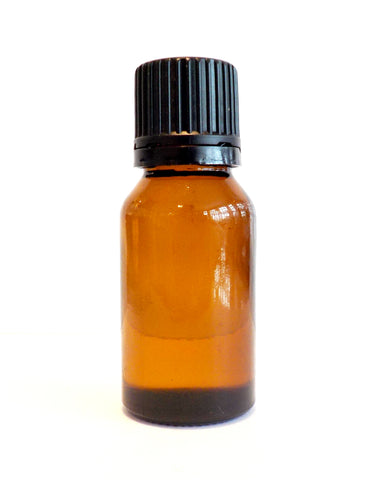 Palo Santo Essential Oil - Regular Price - 34.99