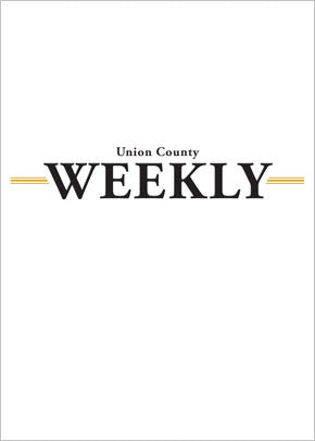 Deck Head Featured In Union County Weekly