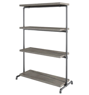 Shelves - Ziito